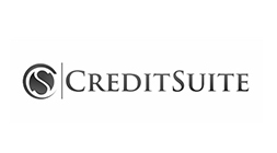 Credit Suite Logo