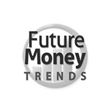 Future Money Trends Logo