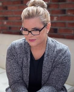 Christine Andreasen