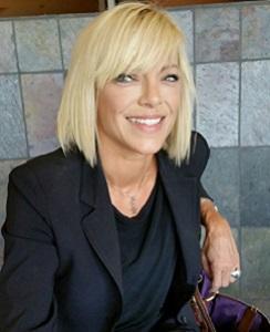 Andrea Michelle Puller